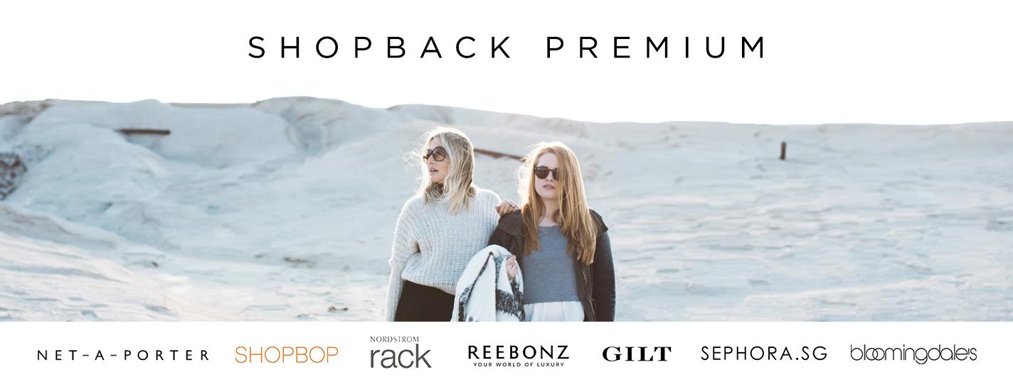 premium-shopback