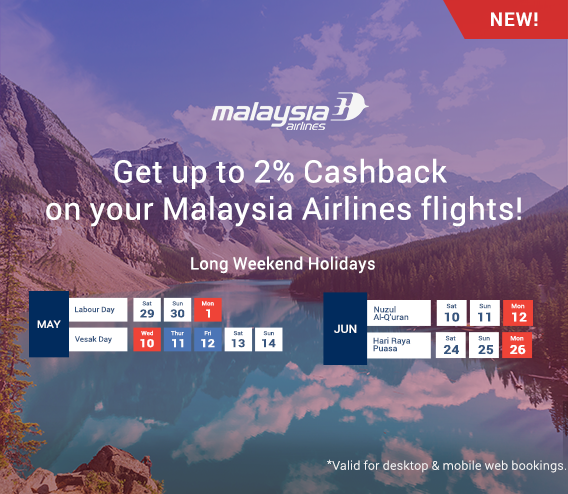 Get up to 40% off on hotels and flights + Get up to 18% Cashback