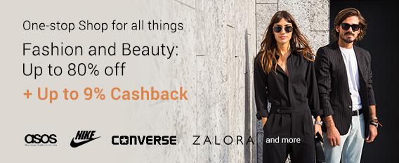 ShopBack.com