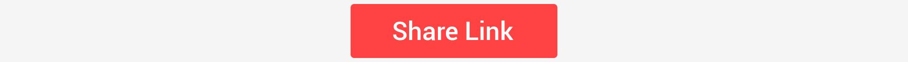Share Link Kamu