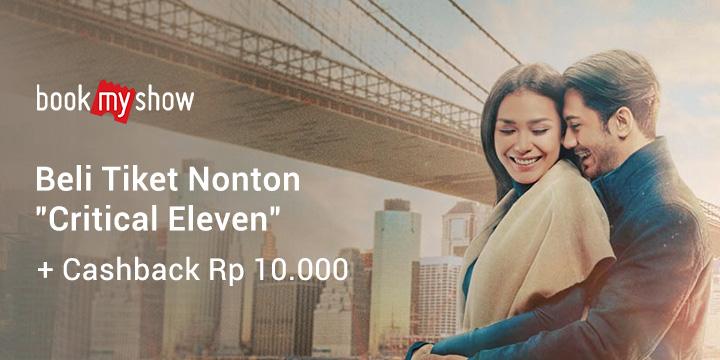 Promo Nonton