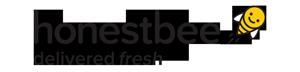 honestbee Coupons & Promo Codes