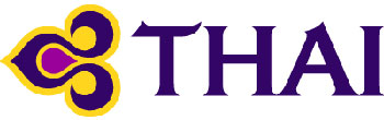 Thai Airways International Coupon