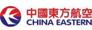 China Eastern Airlines Coupon