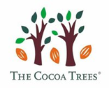 The Cocoa Trees Coupons & Promo Codes