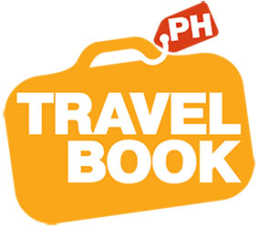 TravelBook Coupon