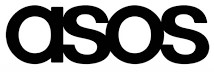 ASOS Visa Coupon