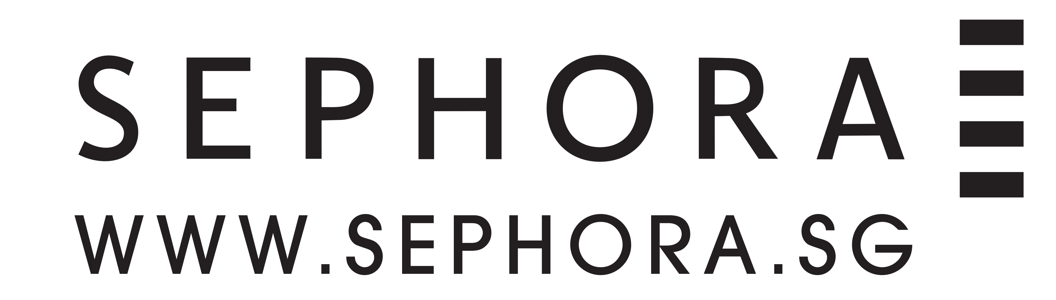 Sephora Visa Coupon