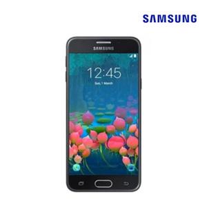 Samsung Galaxy J5 Prime - Hitam