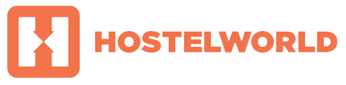 HostelWorld Coupon