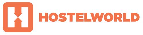 HostelWorld Coupon