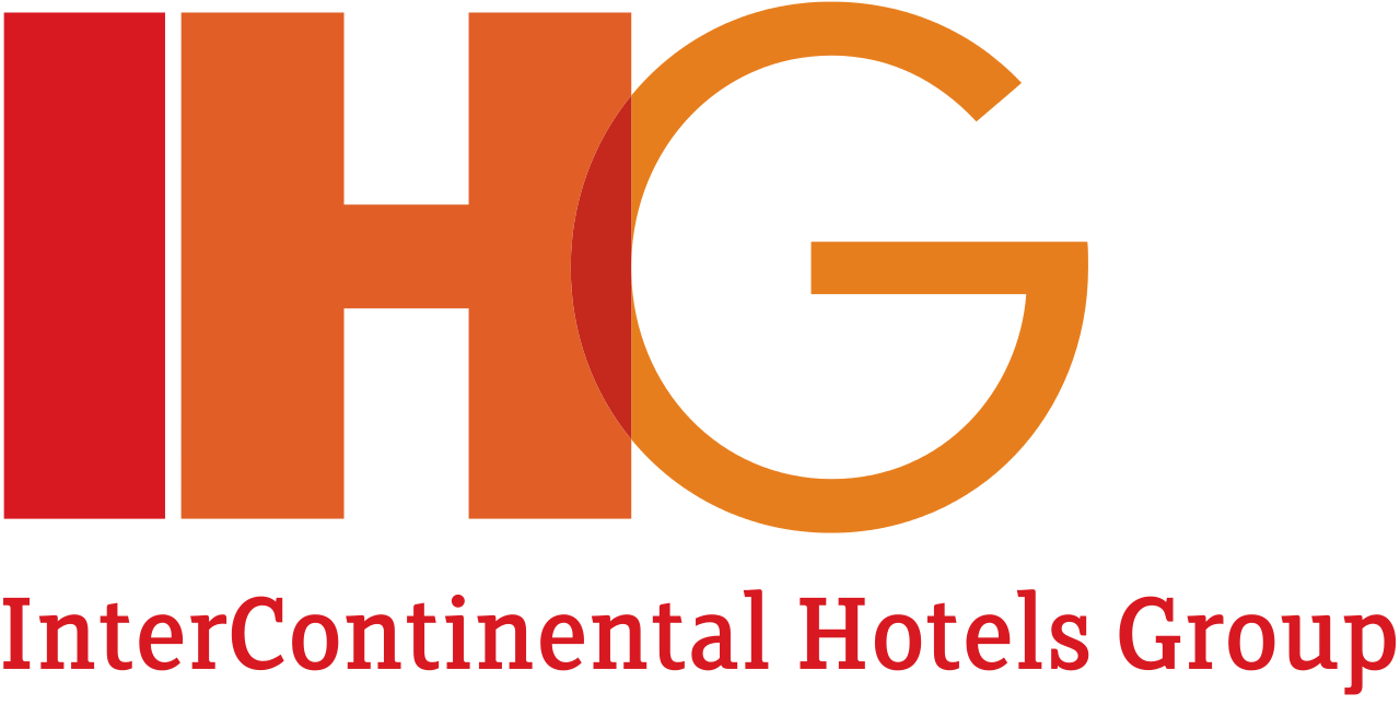 InterContinental Hotels Group Promotions & Discounts