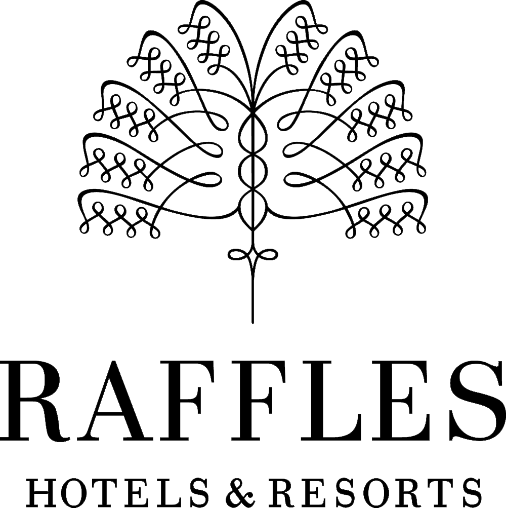 Raffles Hotels & Resorts Coupon