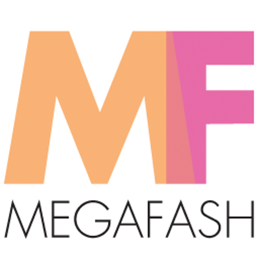 Megafash Coupon