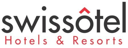 Swissotel Hotels & Resort Coupon