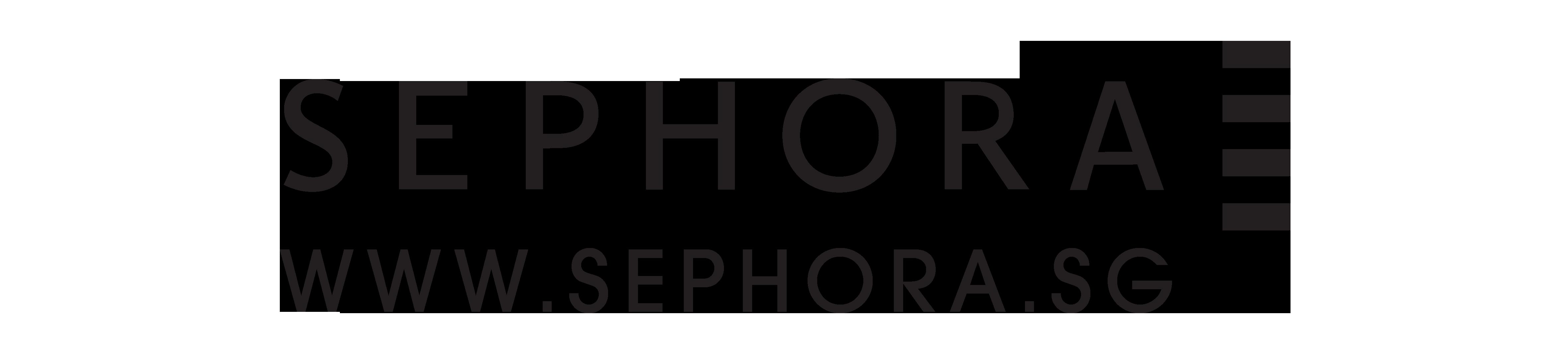 Discount Sephora