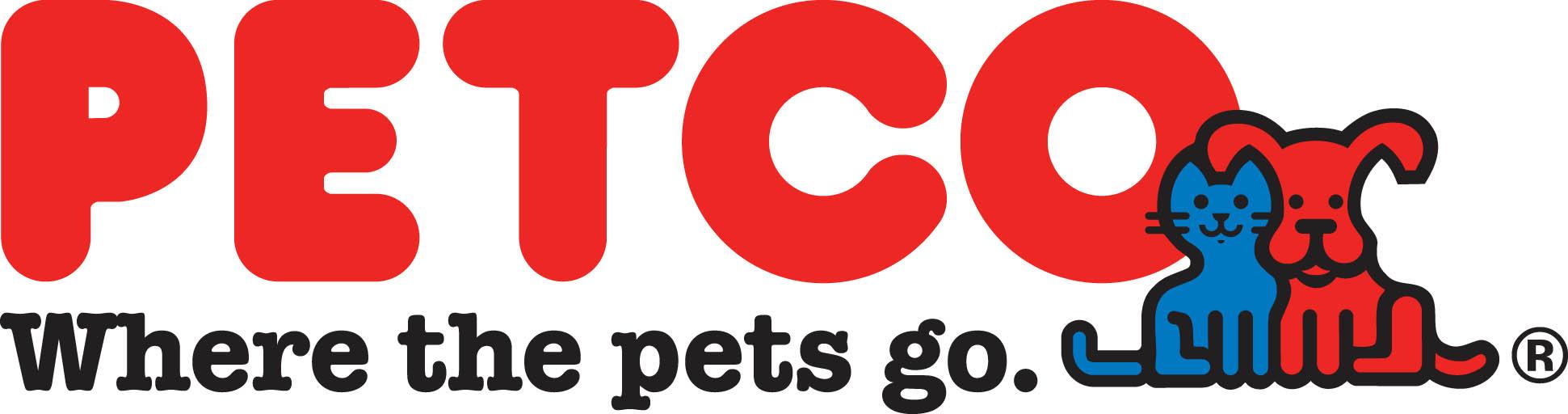 PETCO Animal Supplies Coupon
