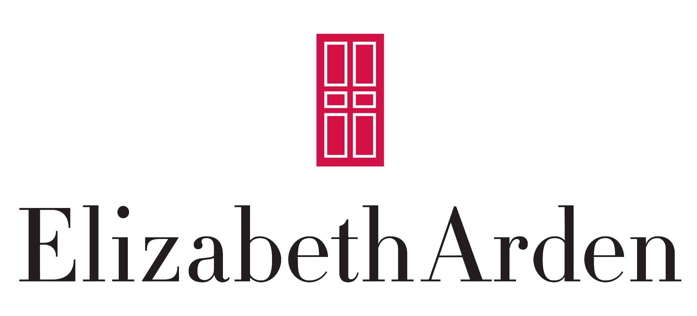 Elizabeth Arden Coupon