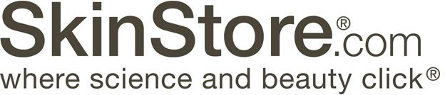 Skin Store Coupon