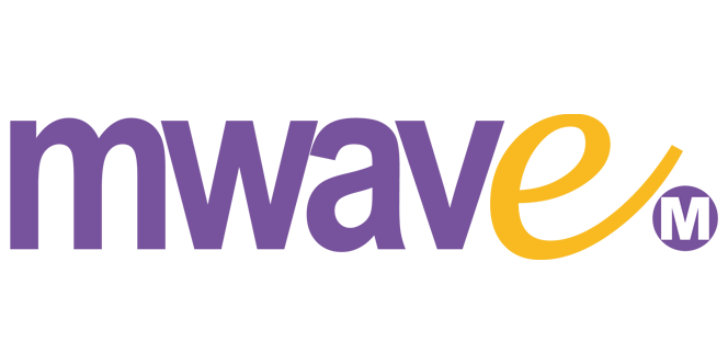 Mwave Coupon