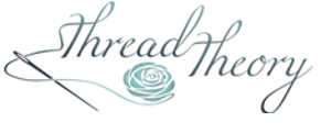 Thread Theory Coupon