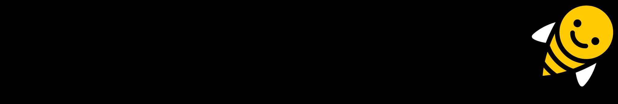 Kupon honestbee