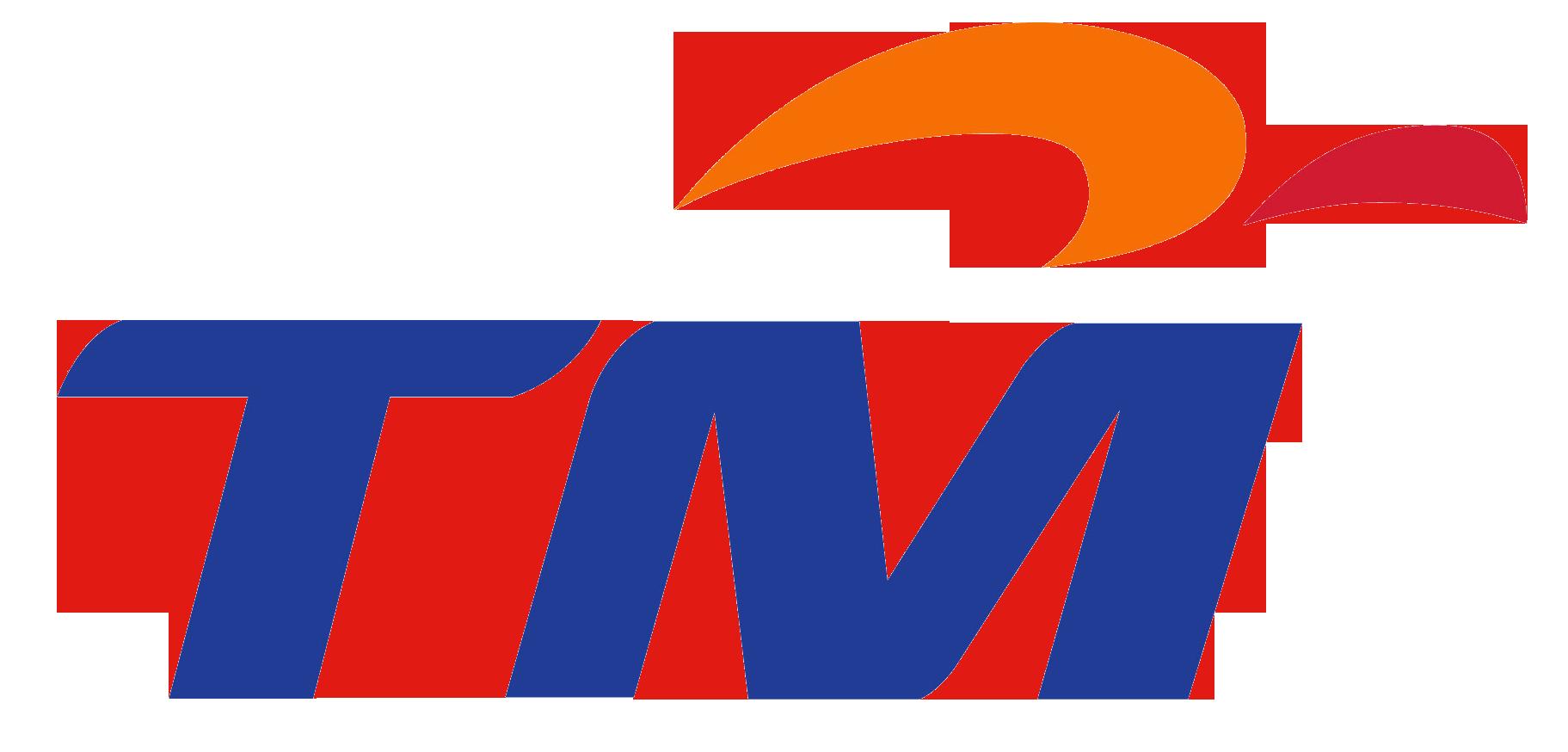 Telekom Malaysia Coupon