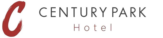 Voucher Promo Century Park Hotel