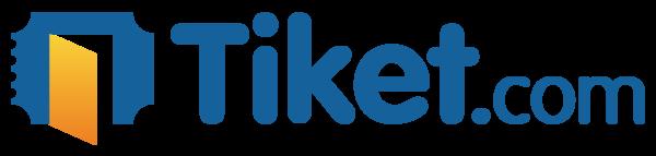 Promo Tiket.com, Kode Voucher & Diskon