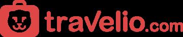 Voucher Promo Travelio
