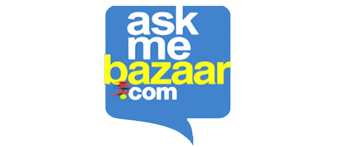 AskMeBazaar Coupon