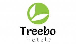 Treebo Hotels Coupon