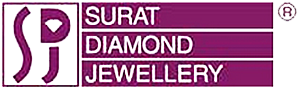 Surat Diamond Coupon