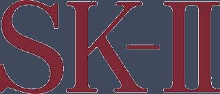 SK II Coupon