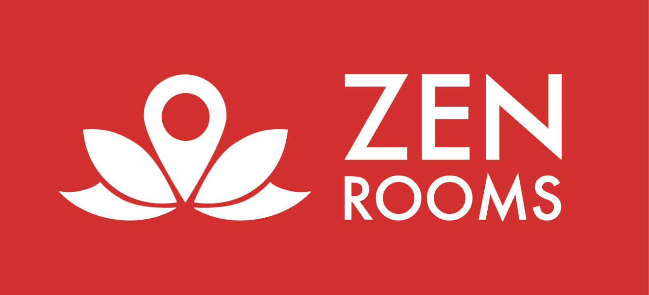 ZEN Rooms Promotions & Discounts