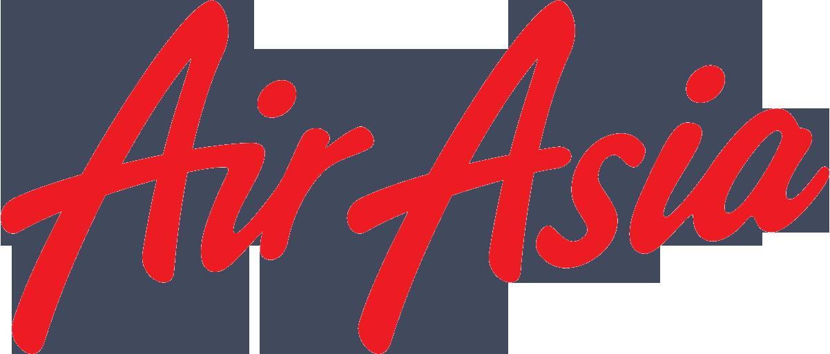 AirAsia Coupon