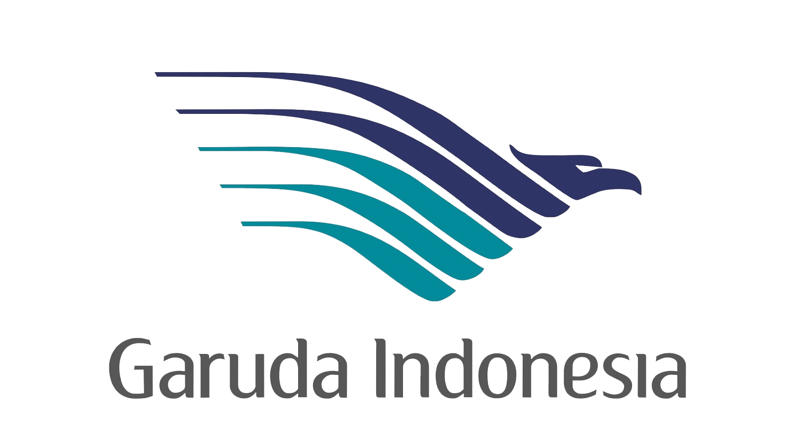 Garuda Indonesia Coupon