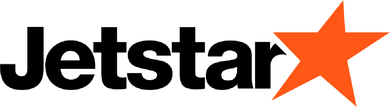 Jetstar Coupon
