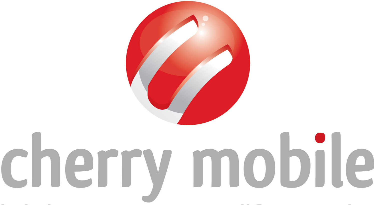 Cherry Mobile Coupon
