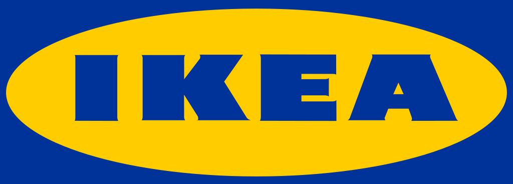 Voucher Promo Ikea