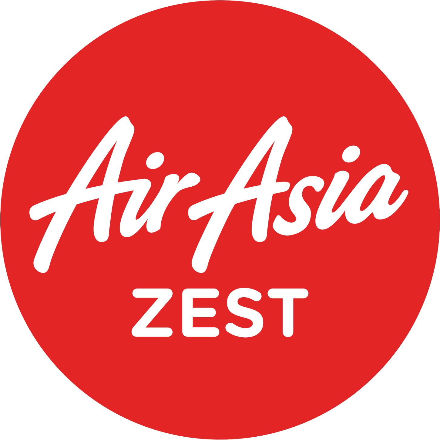 AirAsia Zest Coupon