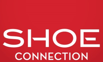 Shoe Connection Coupon