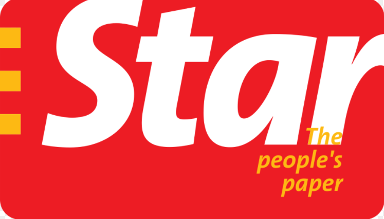 The Star ePaper Coupon