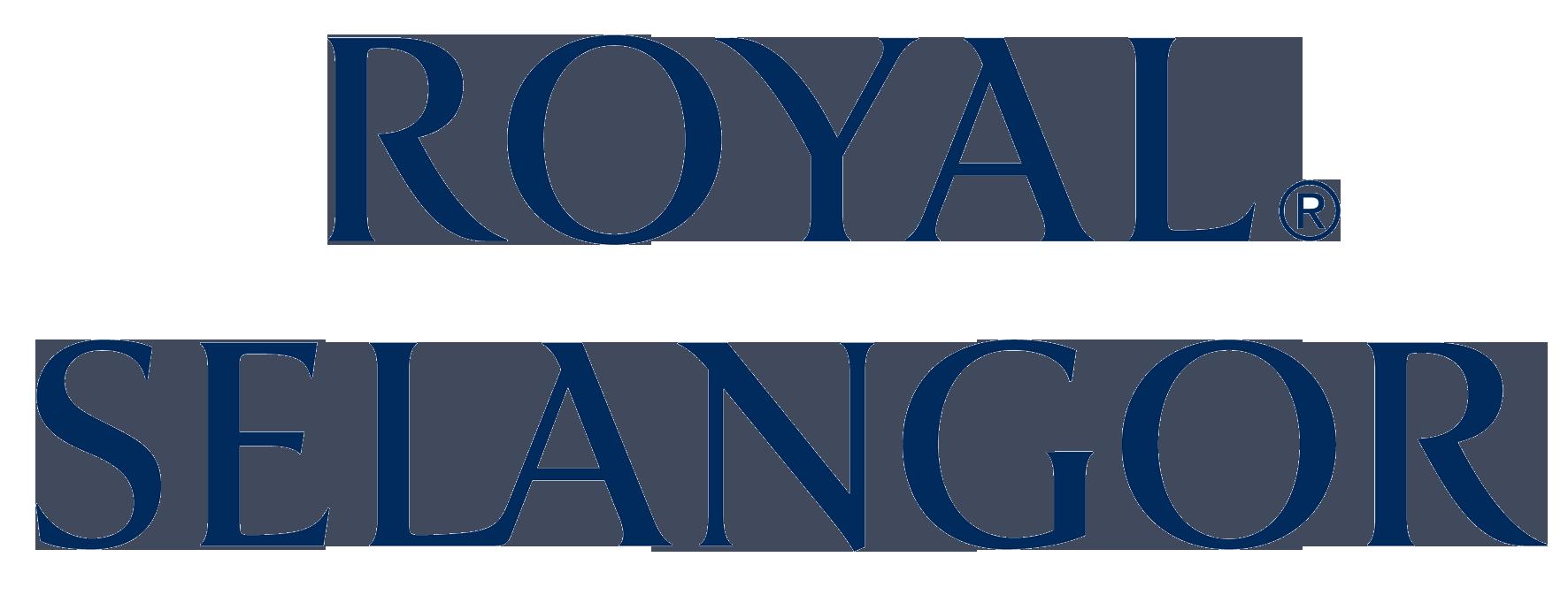 Royal Selangor Coupon
