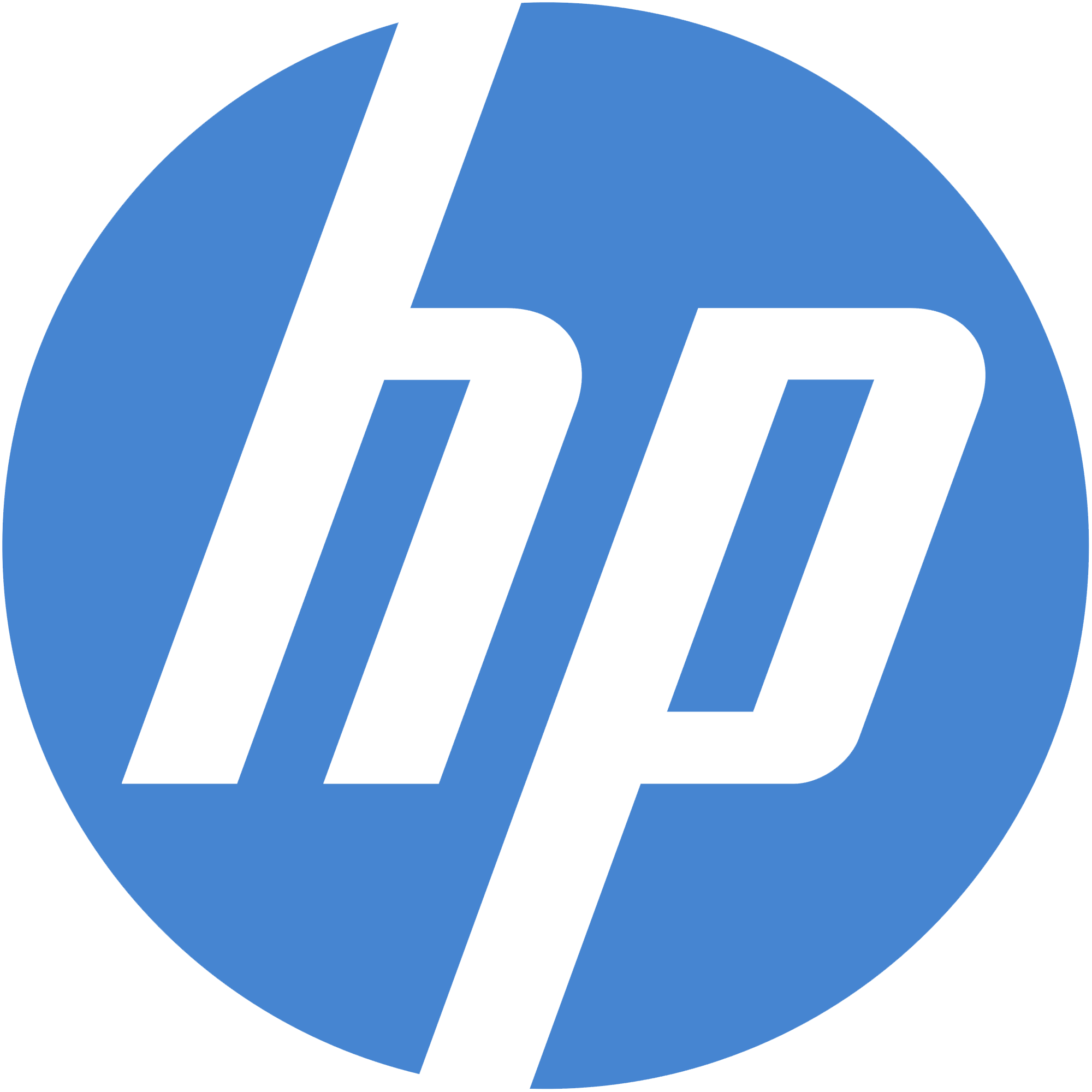 HP Promotions & Discounts