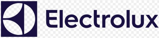 Electrolux Coupon