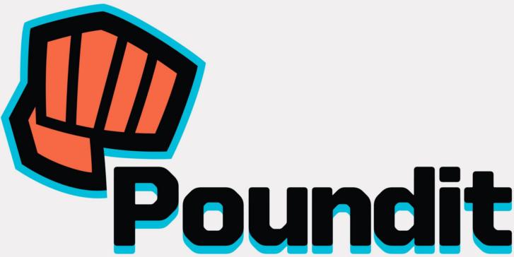 YouPoundit Promotions & Discounts