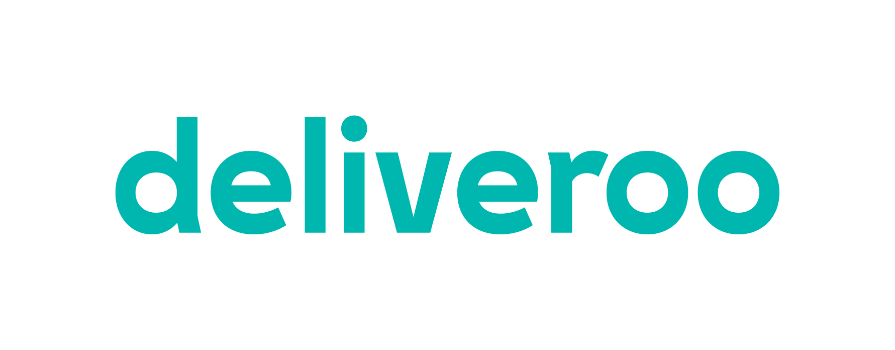 Deliveroo Promotions & Discounts