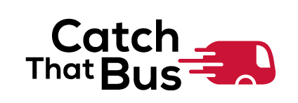 CatchThatBus Promotions & Discounts