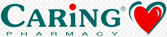 Caring Pharmacy Coupon
